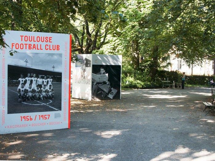 Viv[r]e le foot à Toulouse 4