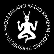 Radio Raheem Milano