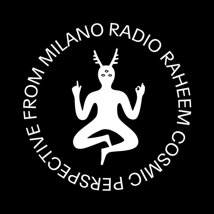 Radio Raheem Milano 2