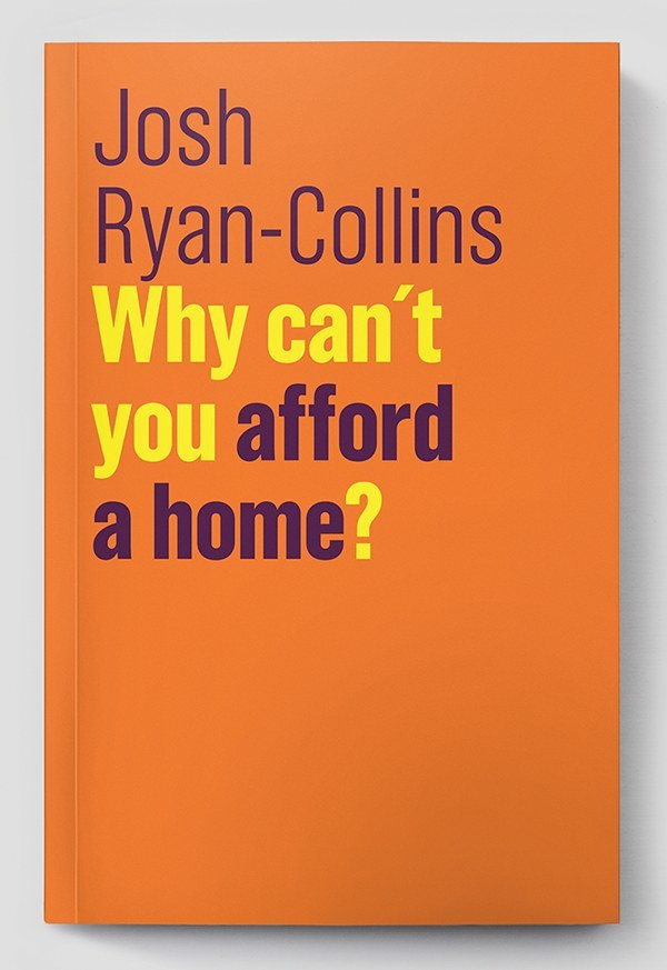 "An acute accent is used instead of the actual apostrophe. The book cover shown in the first image of this post shows a straight apostrophe. Neither is the typographically correct form which typically looks like a raised comma. In Unicode, the proper apostrophe unfortunately shares a codepoint with the (English) ""Right Single Quotation Mark"" for historical reasons."