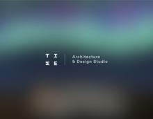 Time Architecture
