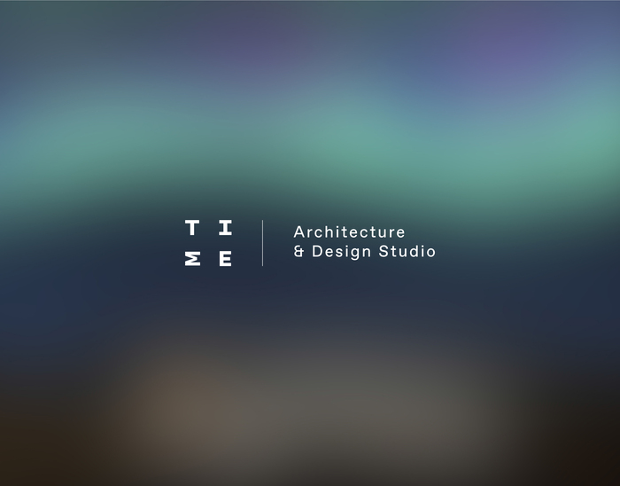 Time Architecture 1