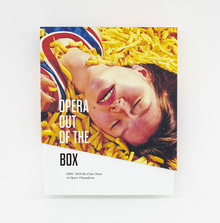<cite>Opera Out Of The Box</cite>