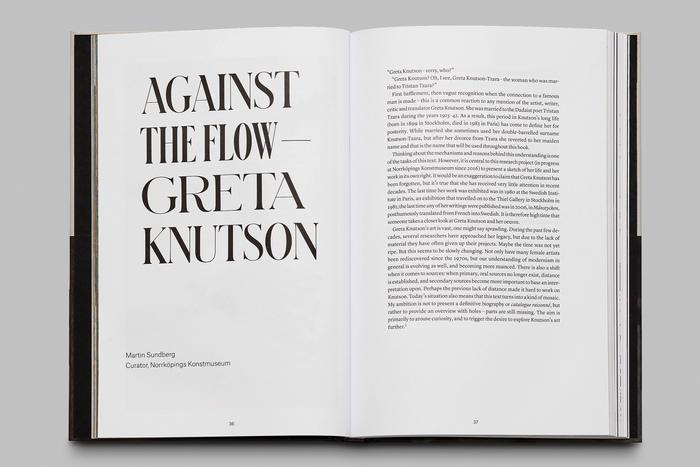 Greta Knutson-Tzara 3