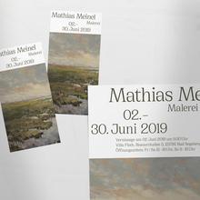Mathias Meinel