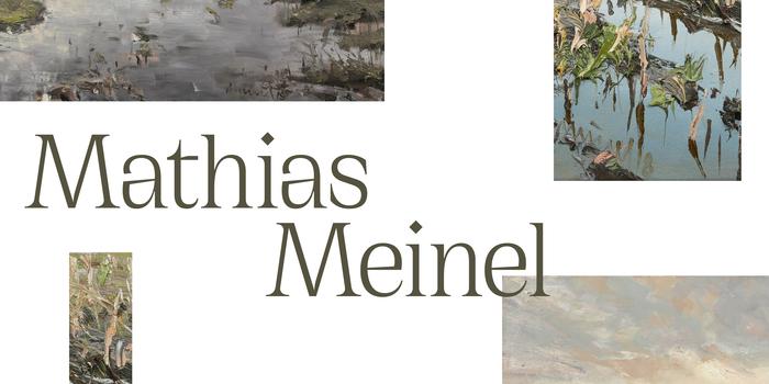 Mathias Meinel 1