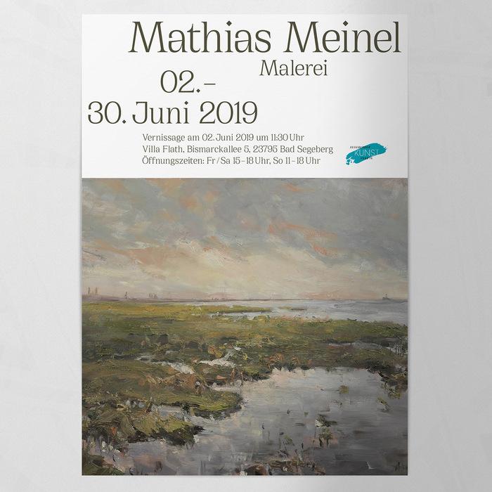 Mathias Meinel 2