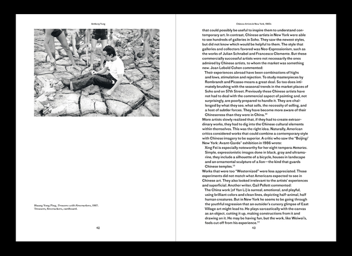 Taiping Tianguo: A History Of Possible Encounters 6