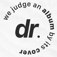 Dischirotti logo