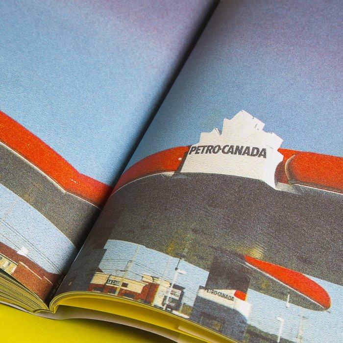 Panorama by Lisa Mouchet 7
