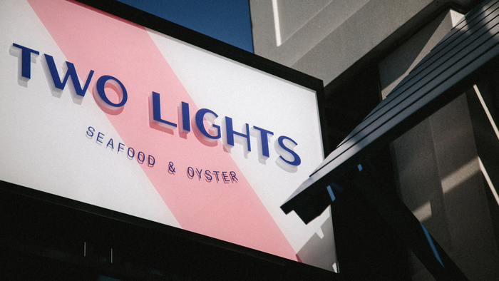 Two Lights Seafood & Oyster 1