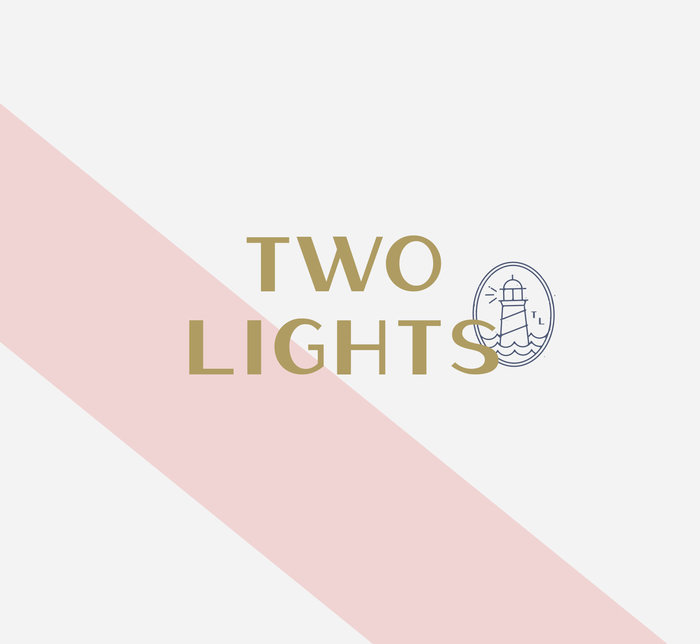 Two Lights Seafood & Oyster 7