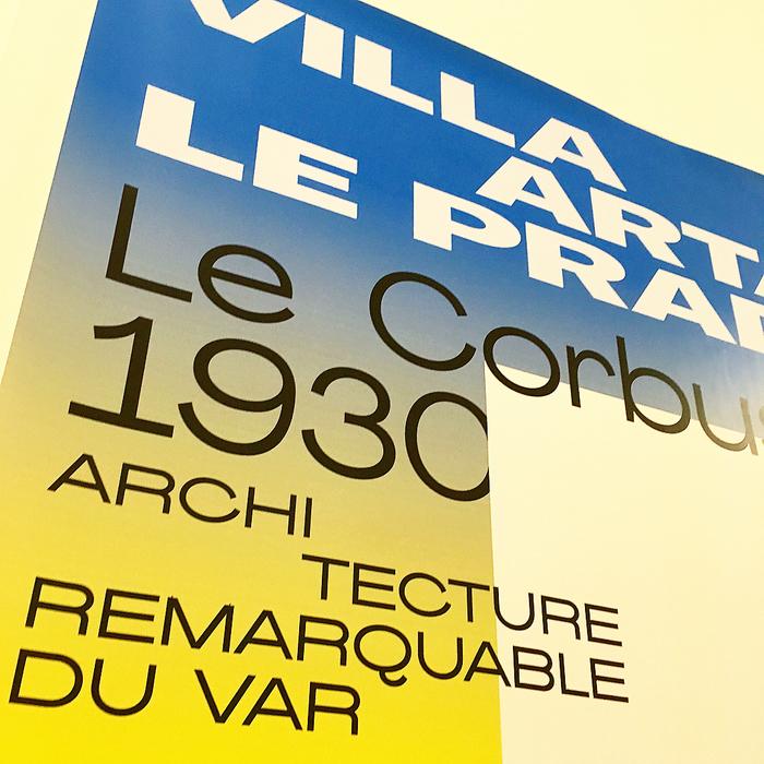 Architecture Remarquable du Var #4 catalog 3