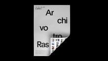 <cite>Archivo Rastro</cite>