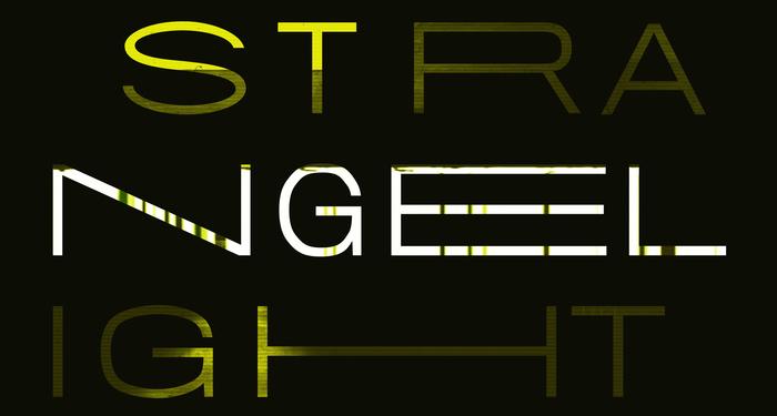 Strange Light 2
