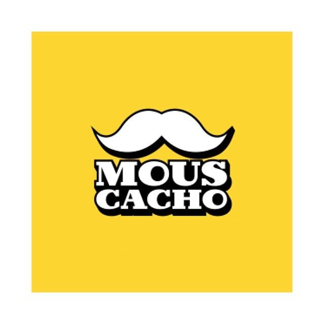 Mouscacho 1