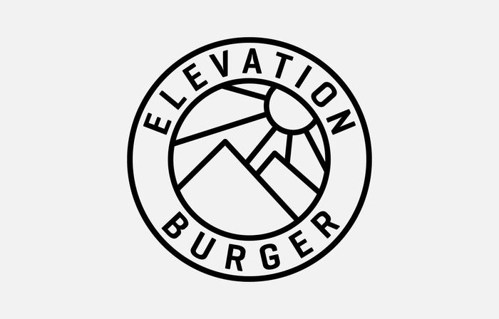Elevation Burger 1