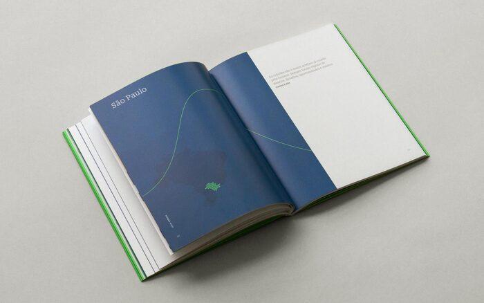 Ideia Urbana rebranding and portfolio book 14