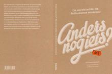 <cite>Andersnogiets? De wereld achter de Rotterdamse winkelpui</cite>