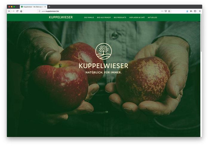 Kuppelwieser 7