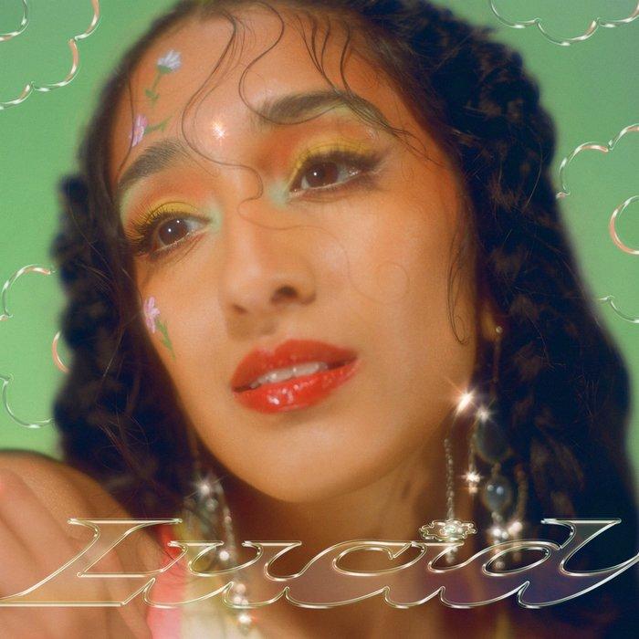 Raveena – Lucid 1