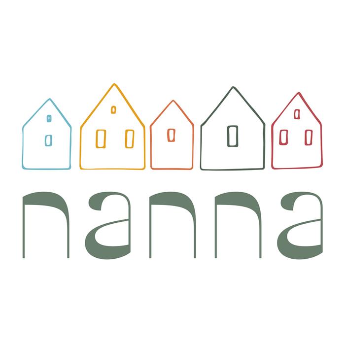 Nanna 1