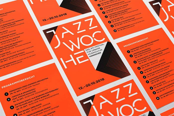 Jazzwoche Hannover 4