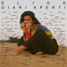 <cite>Diari Aperti</cite> – Elisa