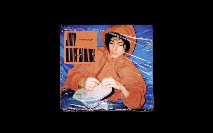 Jimy – Aloïse Sauvage 3