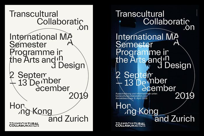 Transcultural Collaboration 2