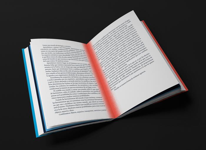 Anuario III – El Gato y La Caja 3