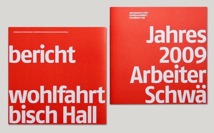 Arbeiterwohlfahrt Schwäbisch Hall 1