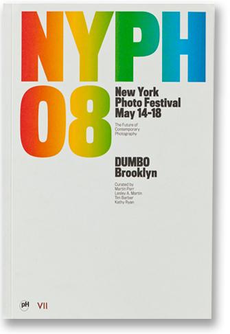 New York Photo Festival 2008 2