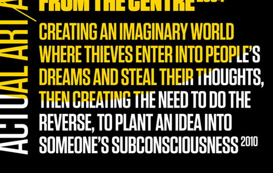The Power of Creativity poster 9