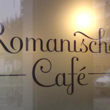 Romanisches Café Berlin