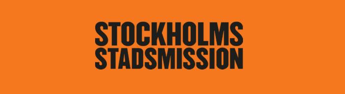 Stockholms Stadsmission 1