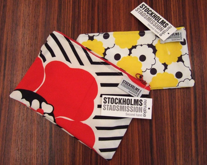 Stockholms Stadsmission 2