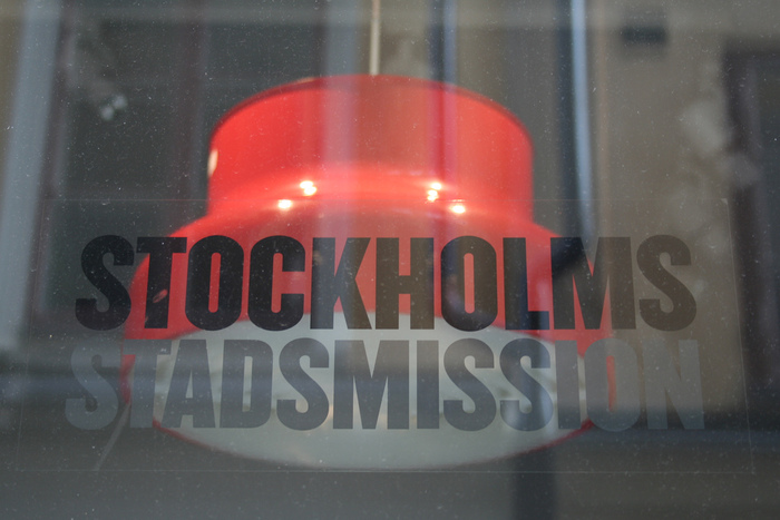 Stockholms Stadsmission 3