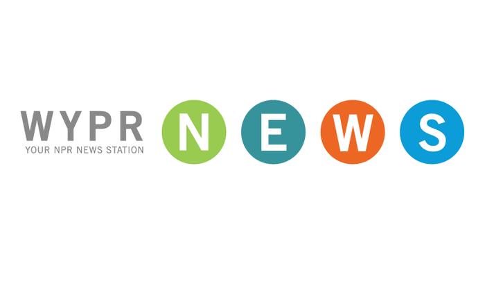 WYPR News 1