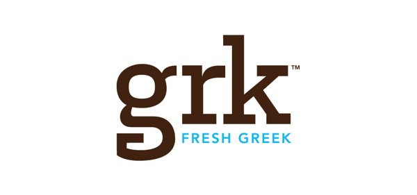 GRK 1