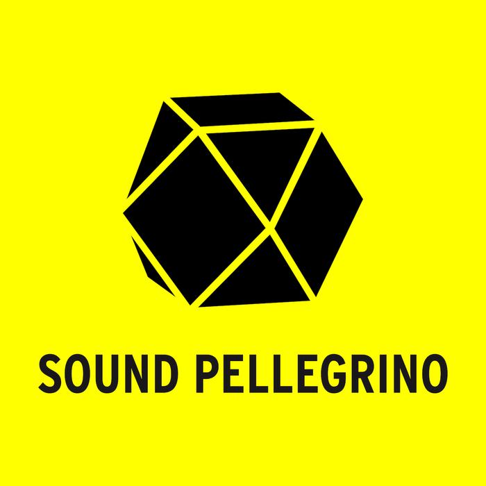 Sound Pellegrino identity and website 5