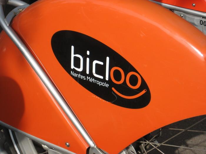 Bicloo 1