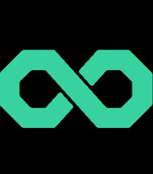 Loopcam App 3