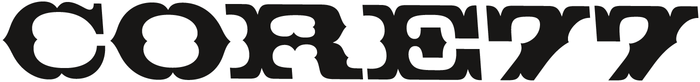 Core77 logo 3
