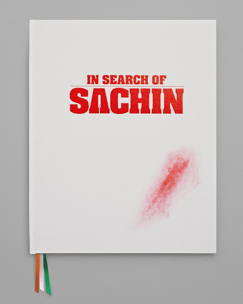 In Search of Sachin 2