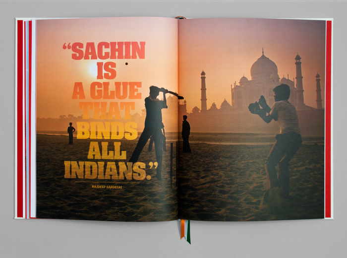 In Search of Sachin 5