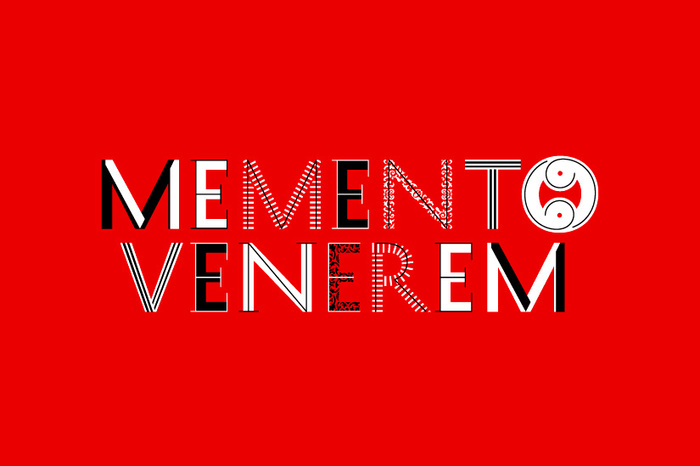 Memento Venerem 1
