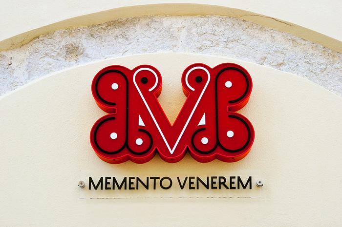 Memento Venerem 4