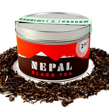 Andrews & Dunham Nepal Tea
