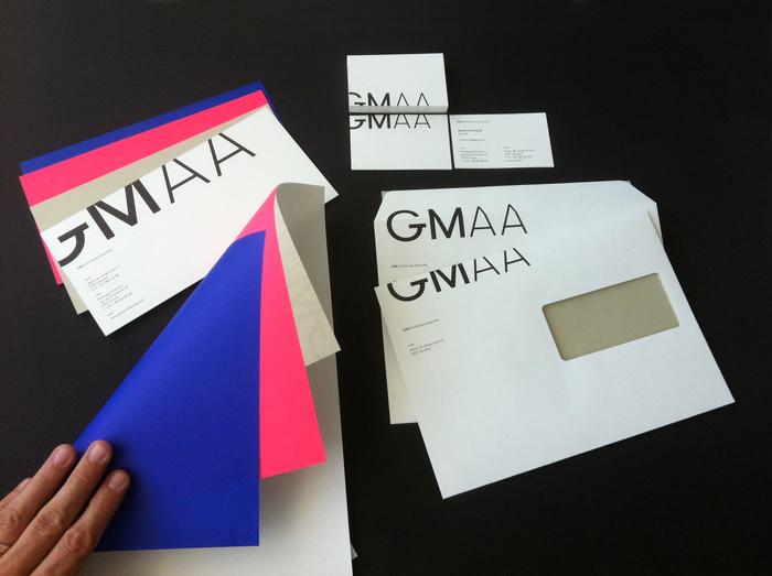GM Architectes Associés 2